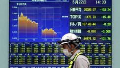 Tokyo stocks open higher after lifting emergency