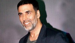 'Bell Bottom': Nikkhil gives virtual narration to Akki