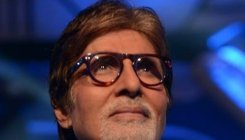 Big B has this to say on 15 years of 'Bunty Aur Babli'