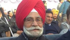 Pakistan hockey mourns death of Balbir Singh Senior