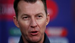 Would pick Smith over Kohli for now, says Brett Lee