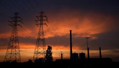 'Rs 90K cr package to give brief relief to discoms'