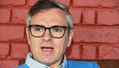 No political reasons for my Delhi visit: Omar Abdullah