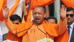 Adityanath remark on migrant workers misleading: Cong