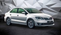 Skoda India launches new Rapid, Superb and Karoq