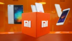 Redmi focussing on phone-plus strategy: Xiaomi India
