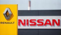 Nissan, Renault shelve merger plans to repair alliance