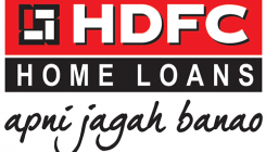 HDFC Ltd Q4 profit declines 10% to Rs 4,342 cr