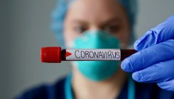 Two more persons test positive for COVID-19 in Mandya