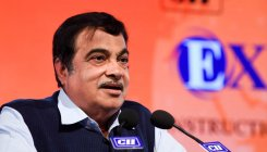 Nitin Gadkari lauds BRO for Chamba tunnel construction