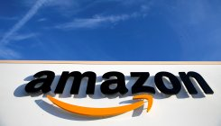 Amazon gives free COVID-19 health insurance for sellers