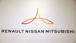 Renault, Nissan to come up with new plan for alliance