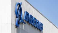Boeing set to declare significant US job cuts this week