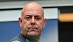 It's time to embrace split-coaching, says Lehmann