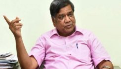 Shettar to ask CM BSY for relief for working class