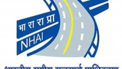NHAI to repair work on priority before monsoon