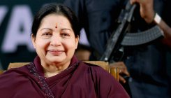 'Reconsider converting Jayalalithaa's home to memorial'