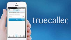Truecaller records of 4.75cr Indians on sale for Rs 75k