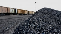 Govt may launch coal blocks bid mining on June 11
