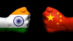 Govt must address concerns on standoff with China: Cong