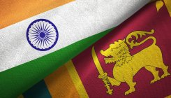 Sri Lankan leader representing Indians passes away