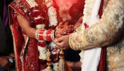 30,000 weddings cancelled in Guj amid COVID-19 pandemic