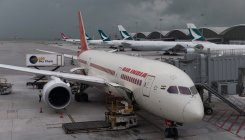 Lockdown: Thousands seek refund from Air India