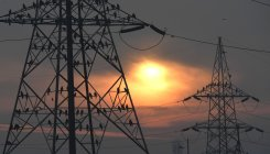 Now, COVID-19 threatens access to electricity globally