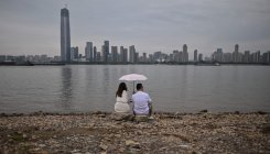 Mandatory divorce cooling period sparks anger in China