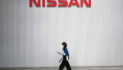 Nissan logs $6.2 billion annual net loss after 11 years