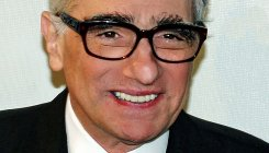 Apple to back Scorsese's 'Killers of the Flower Moon'