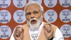 PM calls for setting up one solar city in each state