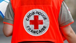 208 COVID-related attacks on health workers: Red Cross