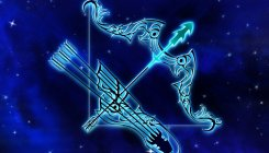 Sagittarius Daily Horoscope - May 28, 2020