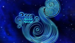 Aquarius Daily Horoscope - May 28, 2020