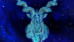 Capricorn Daily Horoscope - May 28, 2020