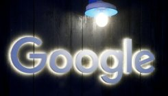 COVID-19: Google sees rise in state-backed hacking