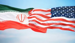 US to end sanction waivers on Iran nuclear sites work