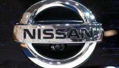 Nissan to set out survival plan after expected loss
