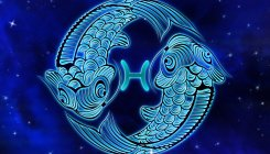 Pisces Daily Horoscope - May 28, 2020