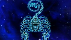 Scorpio Daily Horoscope - May 28, 2020