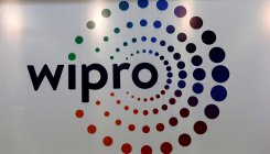 Indian IT firm Wipro names Thierry Delaporte as CEO