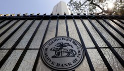 RBI imposes penalty on Bank of India, Karnataka Bank