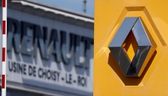Renault to cut 15,000 jobs worldwide: Sources