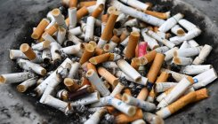 'Vocal-for-local must be applied to tobacco control'