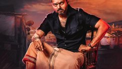 'Bigil' incurred a loss of Rs 20 crore? Producer reacts