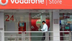 Google investment: Vodafone Idea shares zoom 30%
