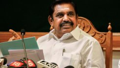 Post-treatment COVID-19 recovery highest in TN, says CM