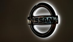 Japan backs nearly a third of $6.6bn loans to Nissan