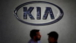 KIA announces Rs 410 cr investment in Andhra Pradesh